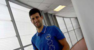 Streaming Djokovic-Carreno Busta