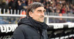 Juric Verona