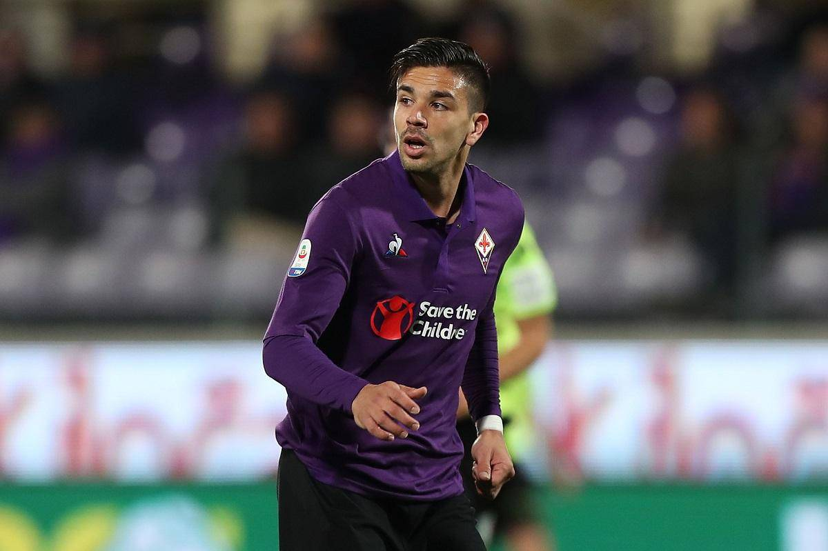Arsenal-Fiorentina