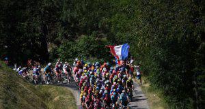 Tour de France 2019 tappa 10