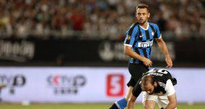 Psg-Inter