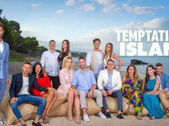 Anticipazioni Temptation Island 8 luglio