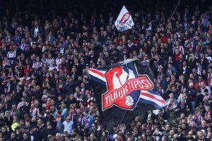 Willem II Eredivisie (Getty Images)