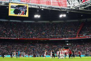 PSV eredivisie Getty Images