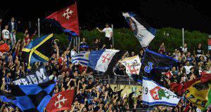 Pisa-Livorno streaming