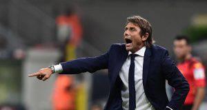 Inter-Milan