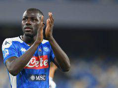 squalifica Koulibaly