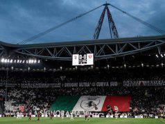 Diretta Juventus-Roma