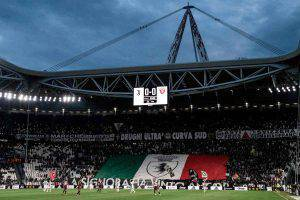 Juventus-Verona streaming