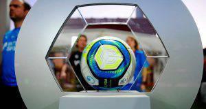 Ligue 1 Lens-Psg