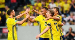 Svezia © Getty Images