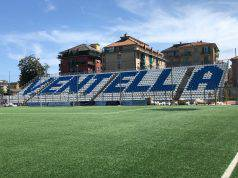 Entella-Juve Stabia