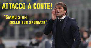 Conte