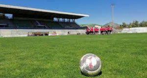 Stadio Casertana