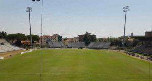 Stadio Pistoiese