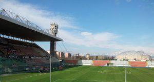 Monza-Pisa streaming rojadirecta