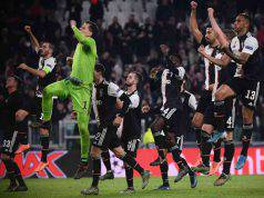 calciomercato Juventuscalciomercato Juventuscalciomercato Juventus