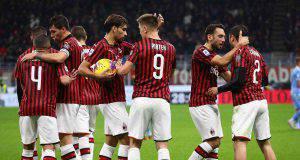 Calciomercato Milan PSG