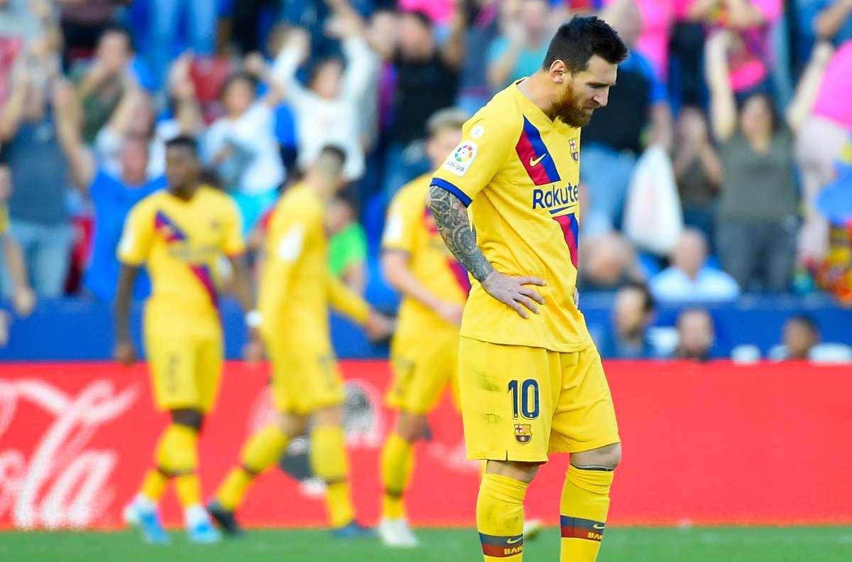 Levante-Barcellona