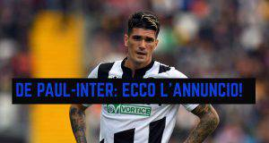 De Paul-Inter