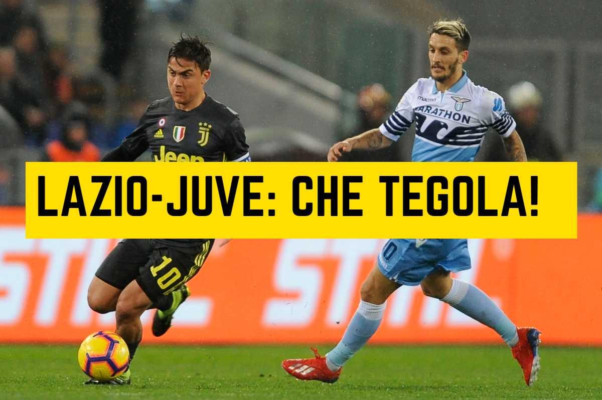 Juventus, Sarri protegge Bernardeschi: