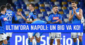 Napoli-Parma