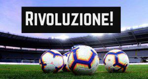 Rivoluzione Livorno