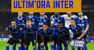 Tegola Inter