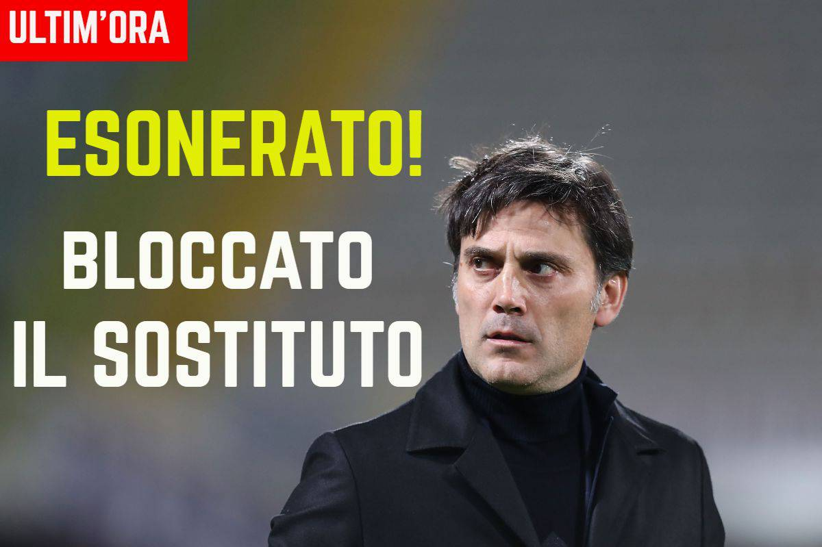 https://news.direttagoal.it/wp-content/uploads/2019/12/esonero-montella-1.jpg