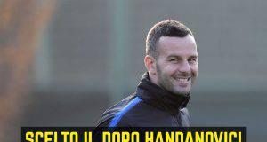 Handanovic