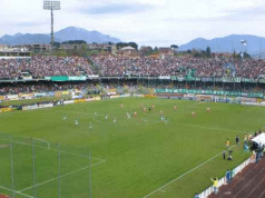 Avellino-Picerno