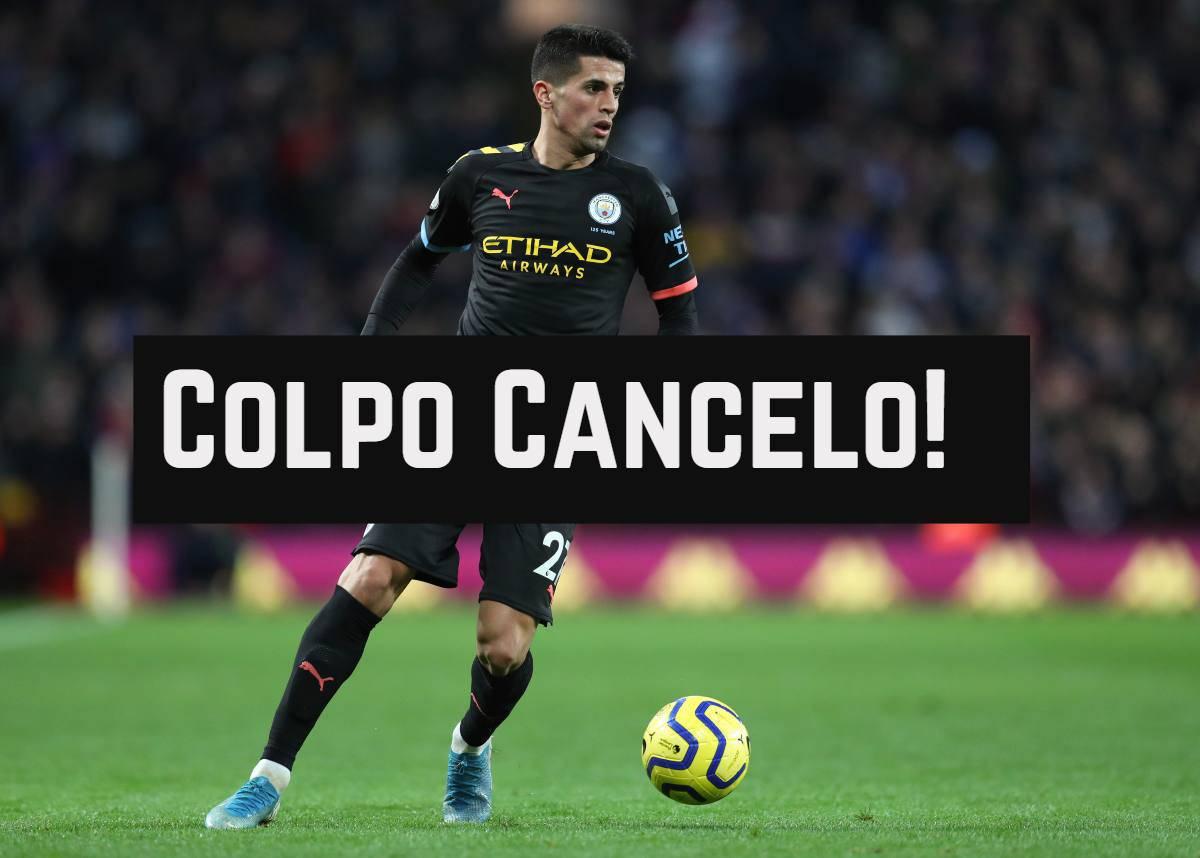Cancelo