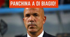 Di Biagio
