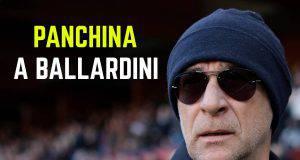 Ballardini Torino