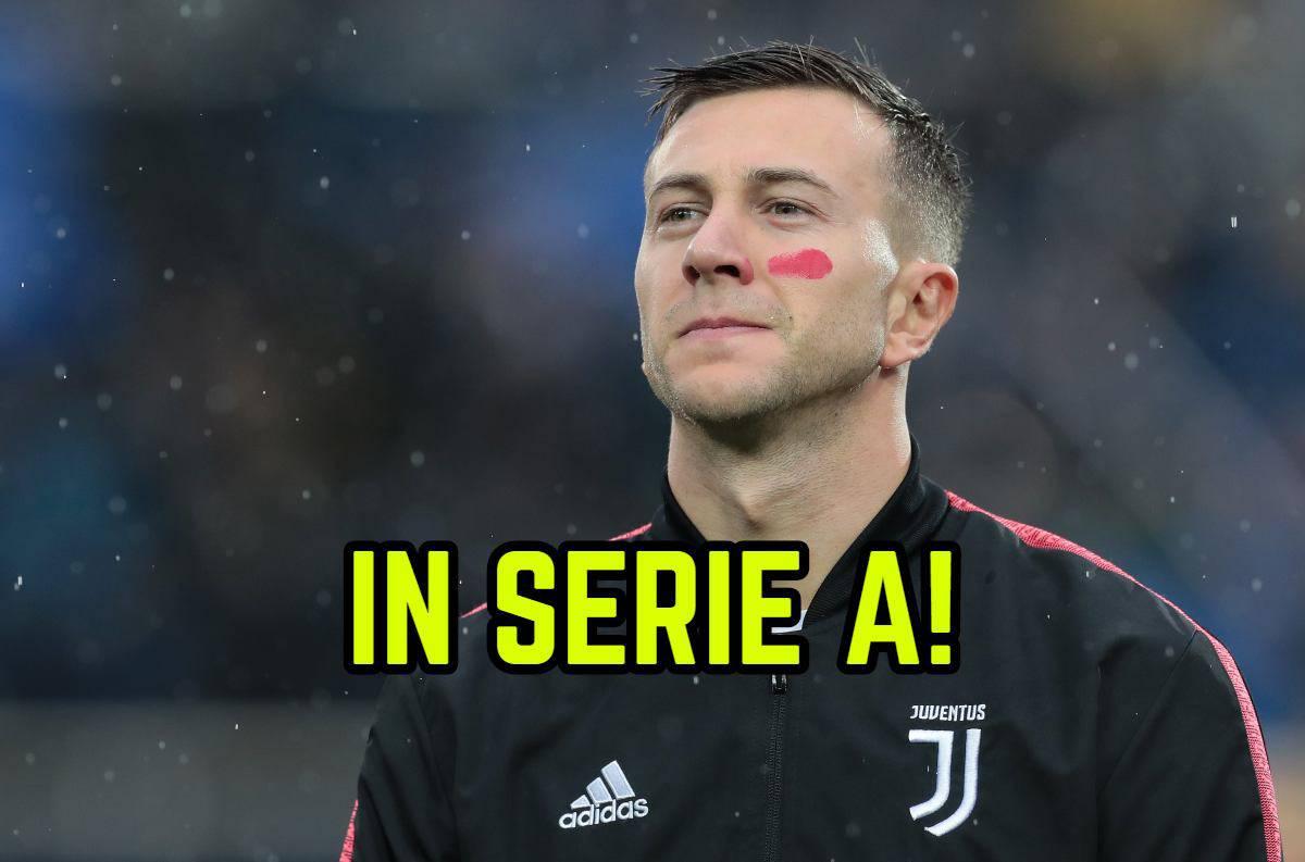 Juventus, la verità di Paratici sullo scambio con il Barcellona