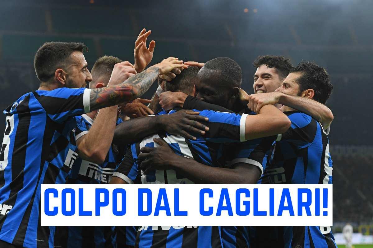 Calciomercato Inter, colpo Nandez: Per 90 Milioni!