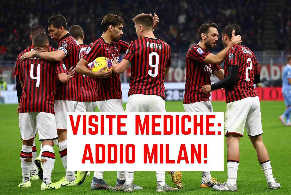 SONDAGGIO TMW - Cosa deve fare il Milan con Piatek?