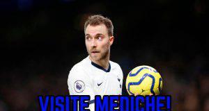 Eriksen Inter
