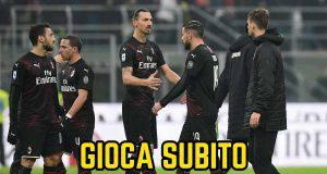 Begovic Milan