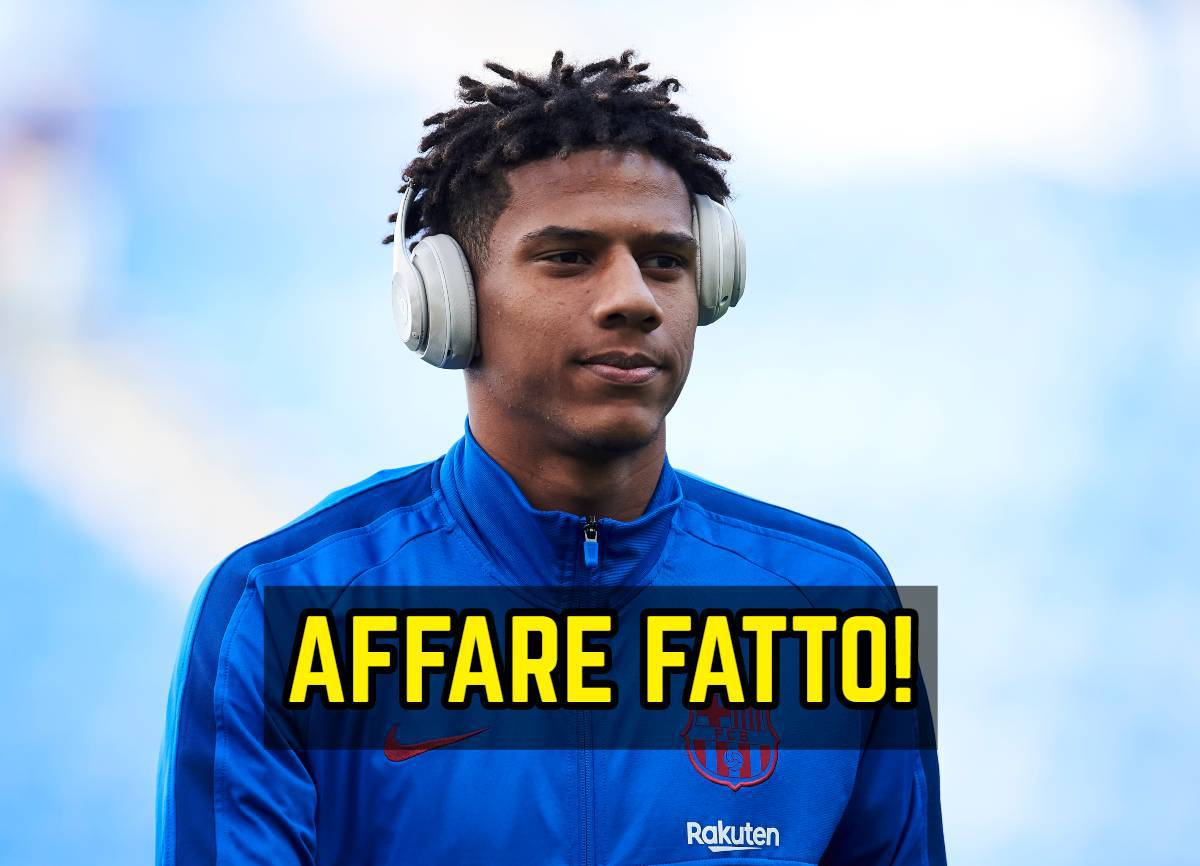 Calciomercato Milan, addio a Todibo: va allo Schalke 04