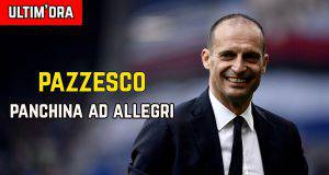 Allegri Inter