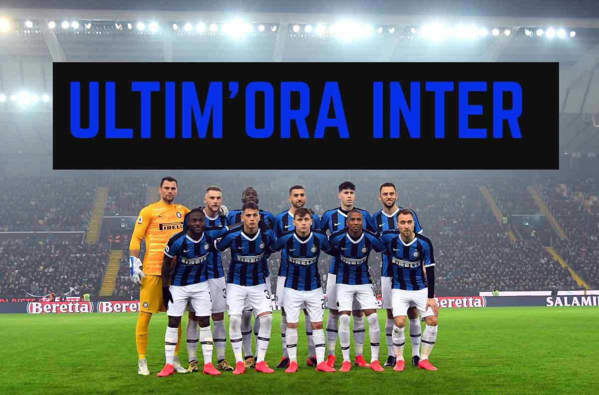 Inter, Asamoah fuori dalla lista per l'Europa League