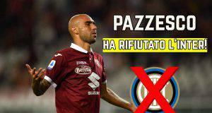 Zaza Inter