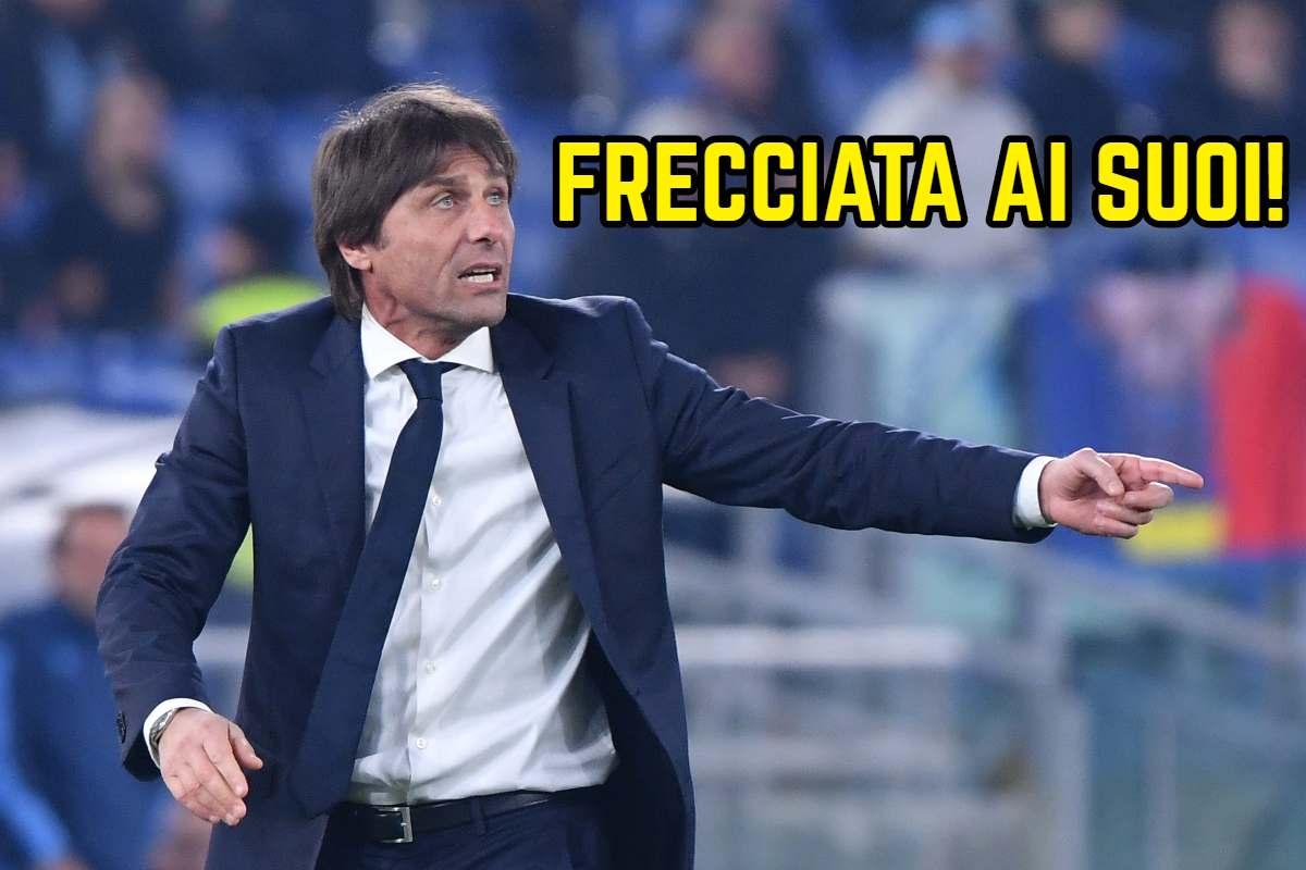 Lazio, la pazza idea scudetto: nessuno credeva negli uomini di Inzaghi