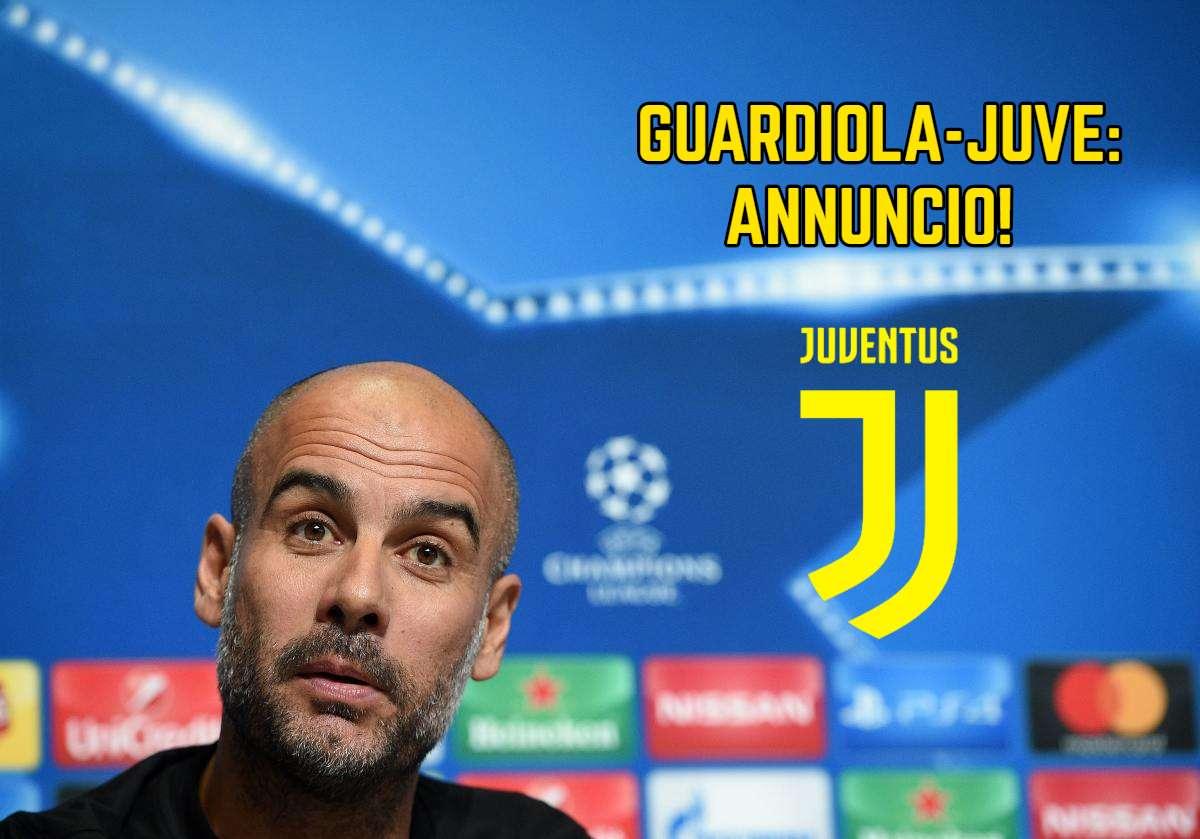 Champions League, Manchester City shock | Stangata dalla UEFA!