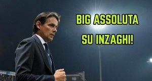 Inzaghi PSG
