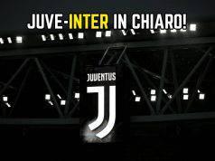 Juventus-Inter in chiaro