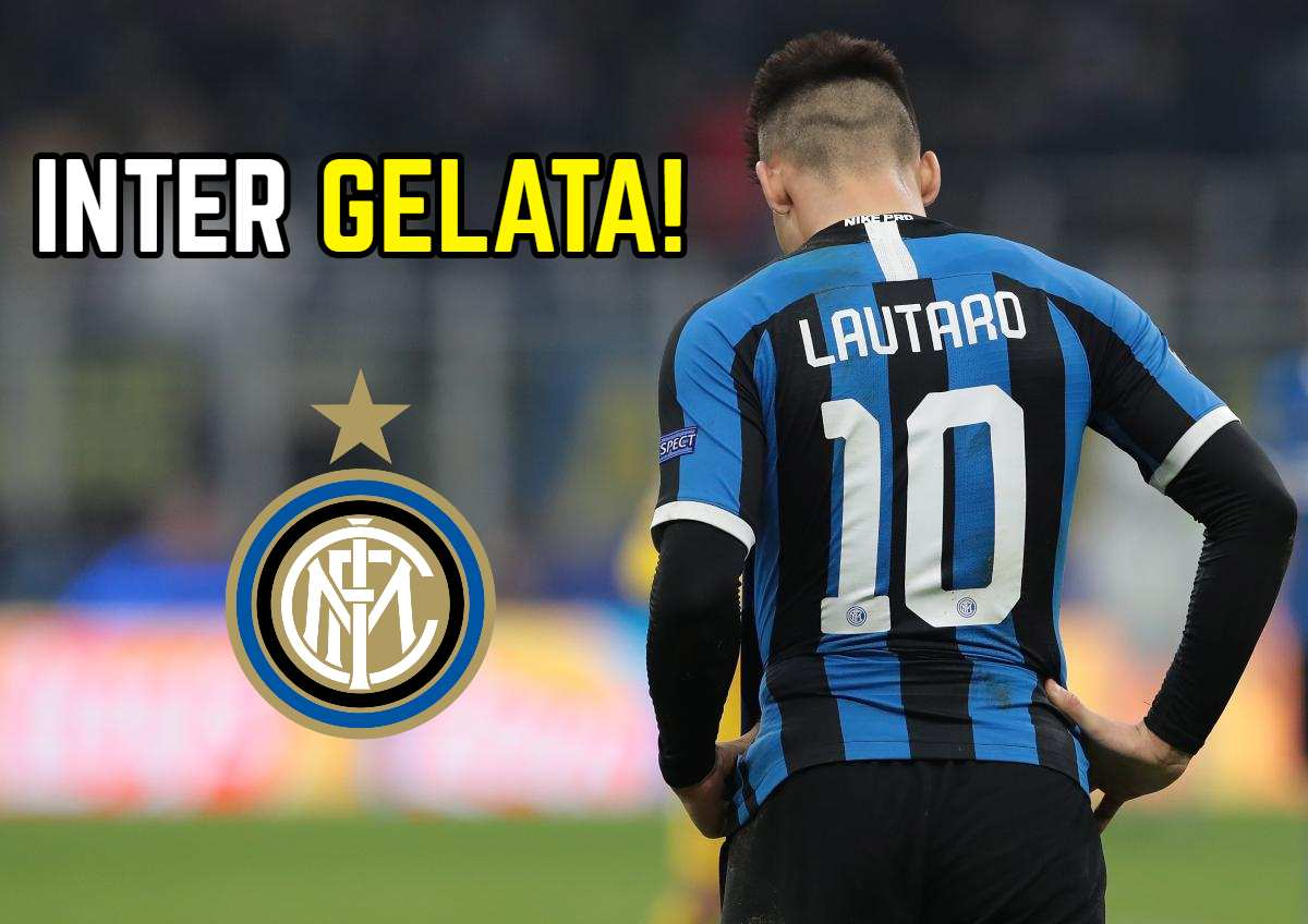 Lautaro-Barcellona, la decisione al giocatore: tre possibili contropartite per l'Inter
