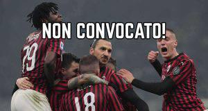 Milan-Torino