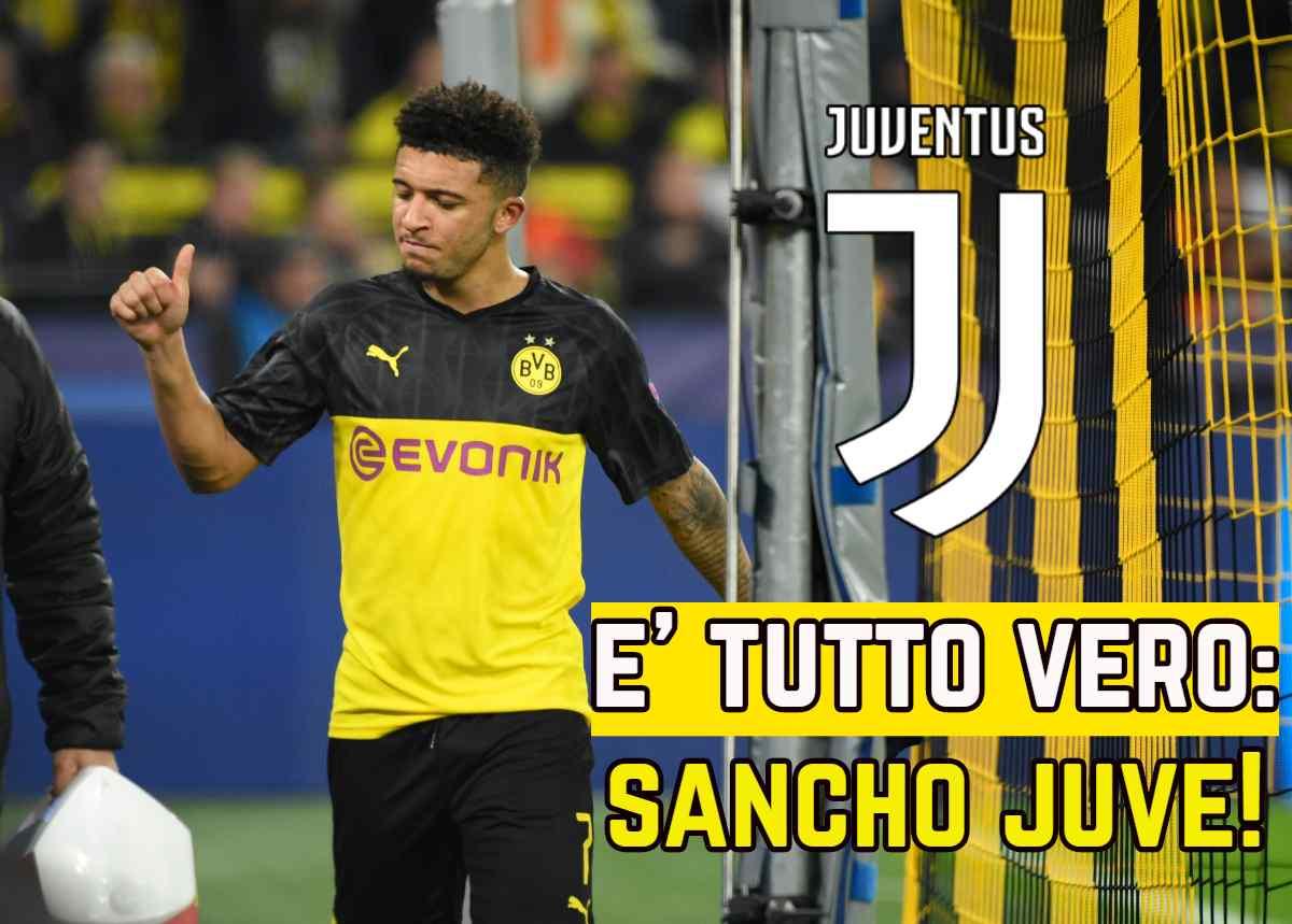 Sancho Juve
